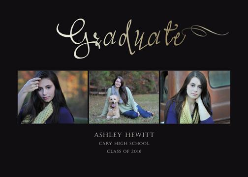 Ashley Hewitt-1